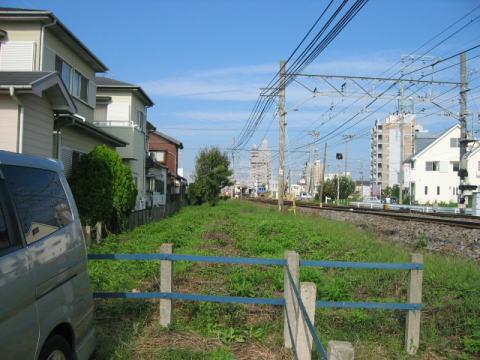 岡崎 工場 東レ